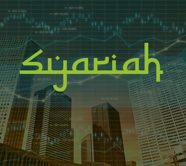 Reksa Dana Emco Barokah Syariah
